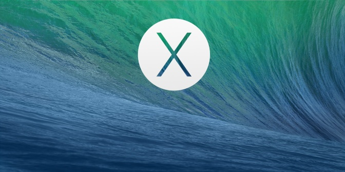 Apple Adds Support For External Retina Displays In Recent OS X Beta