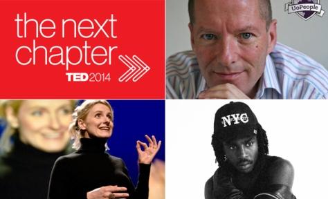New-speakers-3.12.14