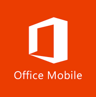 Office For iPhone And Android Is Now Free